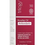Trilogy Rosehip Oil Antioxidant +