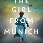 Book Club: The Girl From Munich