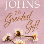 Book Club: The Greatest Gift