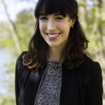 Author Interview: Amanda Foody