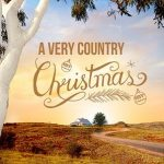 Book Club: A Very Country Christmas