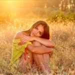 How To Bring Beauty To Different Aspects Of Your Life