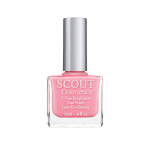 Scout Cosmetics: 5 Free Breathable Nail Polish (Spring Shades)