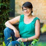 Ask An Author: Tania Blanchard (September 18-22)