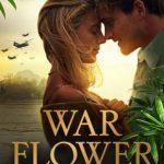 Book Club: War Flower