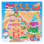 WIN: Smiggle Advent Calendar 2017