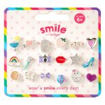 Smile with Smiggle