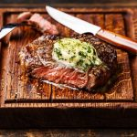 The Secret To A Perfect Steak