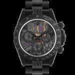 Mad Paris Luxury Watch Customizer