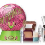 Benefit Cosmetics Limited Edition Christmas Gift Sets
