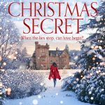 Book Club: The Christmas Secret
