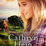 Book Review: The Country Girl