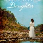 Book Club: The Naturalist's Daughter