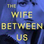 Book Club: The Wife Between Us
