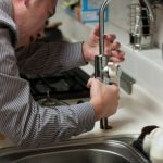 Effects of Bad Plumbing in Your Home