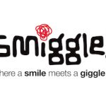 Win a Smiggle Back to School Pack