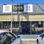 Store Review: Book Passion Belconnen