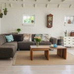 How to Decorate Your Living Room for Beginners