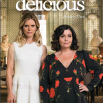 USER REVIEWS: Delicious Season 2