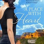 BOOK CLUB: A Place With Heart