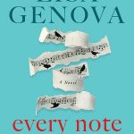 BOOK CLUB: Every Note Played
