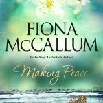 BOOK CLUB: Making Peace