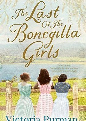 BOOK CLUB: The Last of the Bonegilla Girls