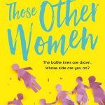 BOOK CLUB: Those Other Women