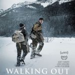 Win with Walking Out (New Movie)