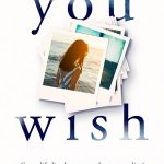 BOOK CLUB: You Wish