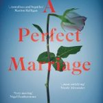 BOOK CLUB: A Perfect Marriage