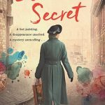 Book Review: Eleanor's Secret