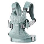 BabyBjörn One Air Baby Carrier