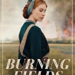 BOOK CLUB: Burning Fields