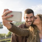 Couple Holidays: Making Memories With Your Spouse