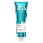 Bed Head by Tigi Urban Antidotes Recovery Shampoo and Conditioner