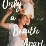 COVER REVEAL: Only A Breath Apart – Katie McGarry