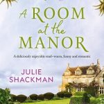 BOOK CLUB: A Room at the Manor