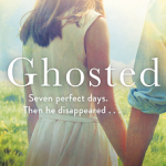BOOK CLUB: Ghosted