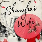 BOOK CLUB: The Shanghai Wife