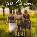 BOOK CLUB: The Trouble With Choices