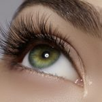 Why Lash Extensions Are So Popular