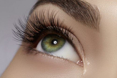 604dba5c311 Why Lash Extensions Are So Popular — Beauty and Lace Online Magazine