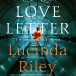 BOOK CLUB: The Love Letter