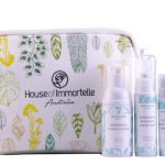 House of Immortelle Gift Packs (Gift with Purchase)