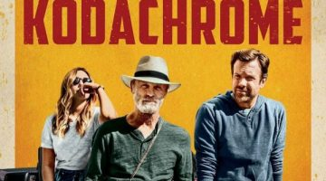 WIN: Kodachrome on DVD