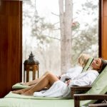 How to Create the Perfect Therapy Space