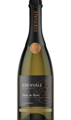 User Reviews: Edenvale Premium Reserve Range (Alcohol Removed Wine)