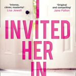 BOOK CLUB: I Invited Her In