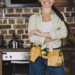 Plumbing Tips for Women: Handling Issues Like a Pro